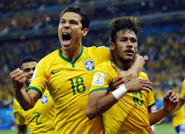 Brazilian Trend Blog #4