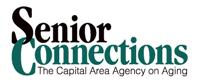SeniorConnectionLogo