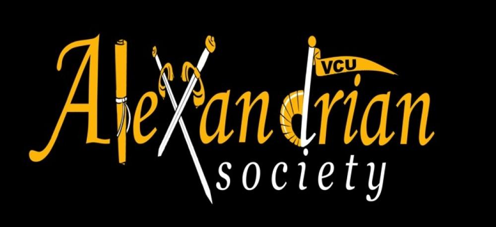 Alexandrian Society