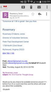 Screenshot_2014-09-04-15-50-21