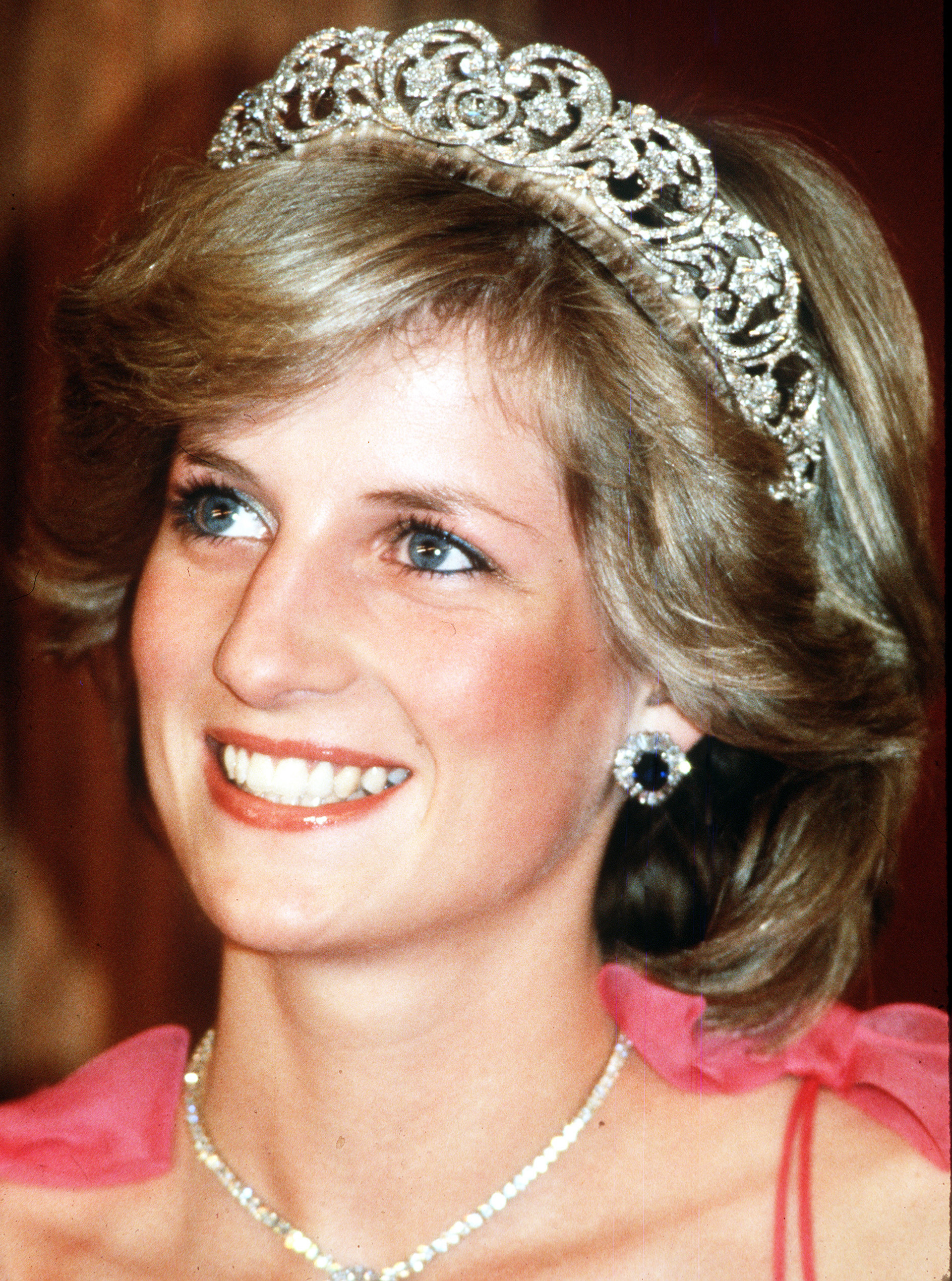 lady diana - photo #19
