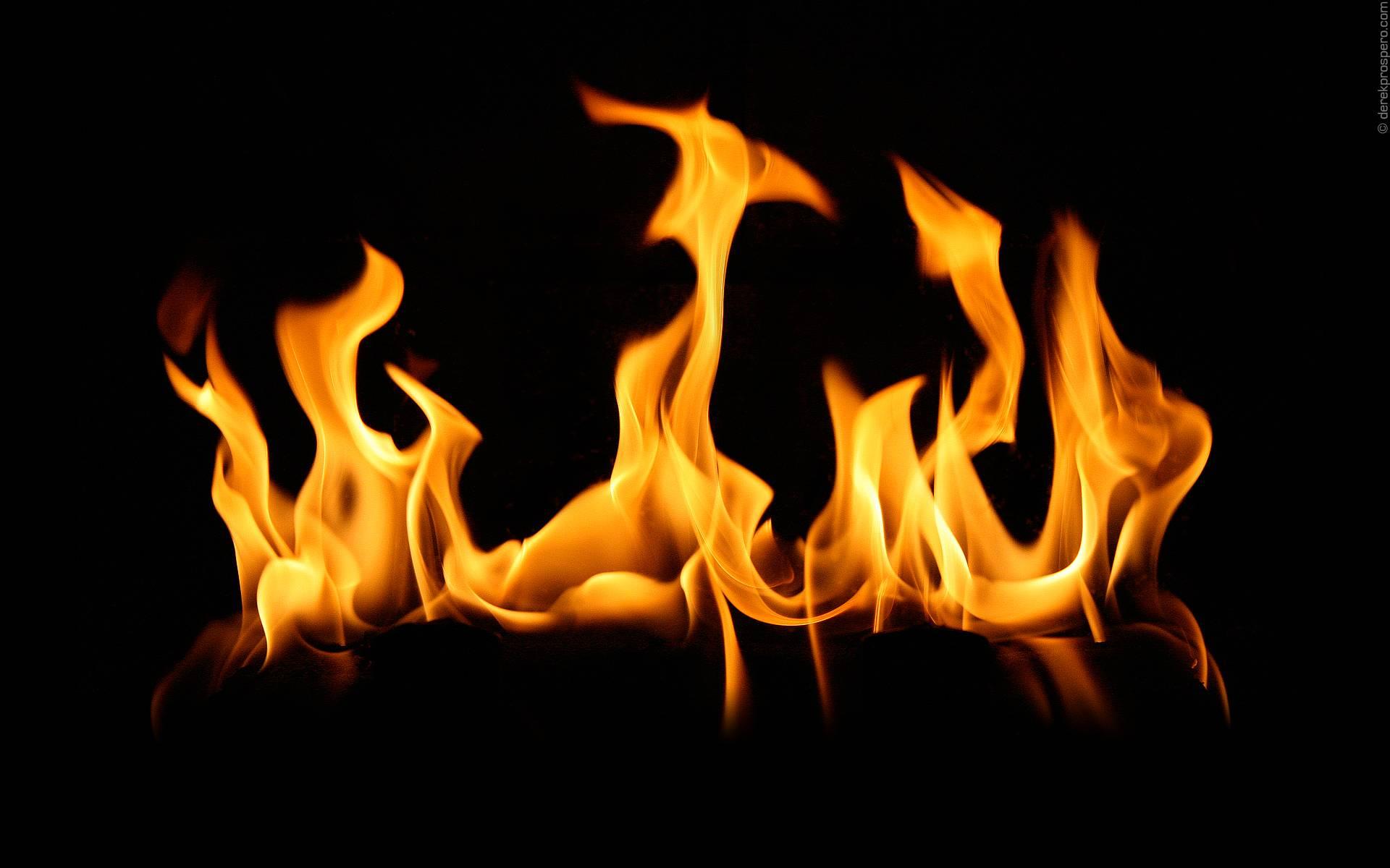 -fire-flames-7895