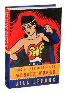 wonderwomanblog427-v3