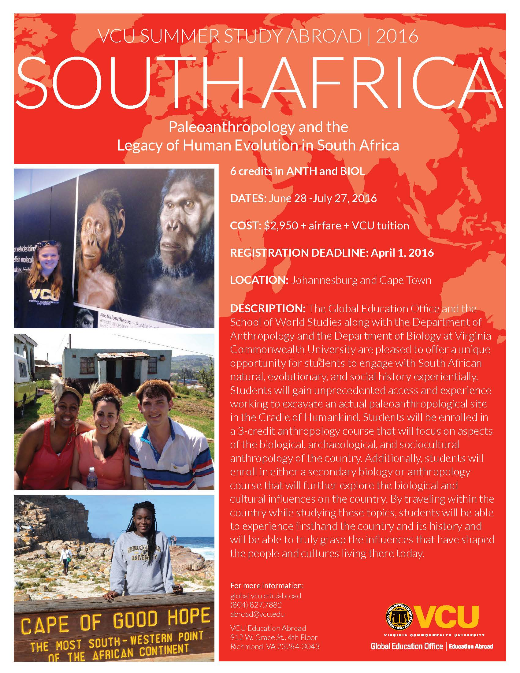 South Africa_Paleoanthropology_Flier (002)_Page_1