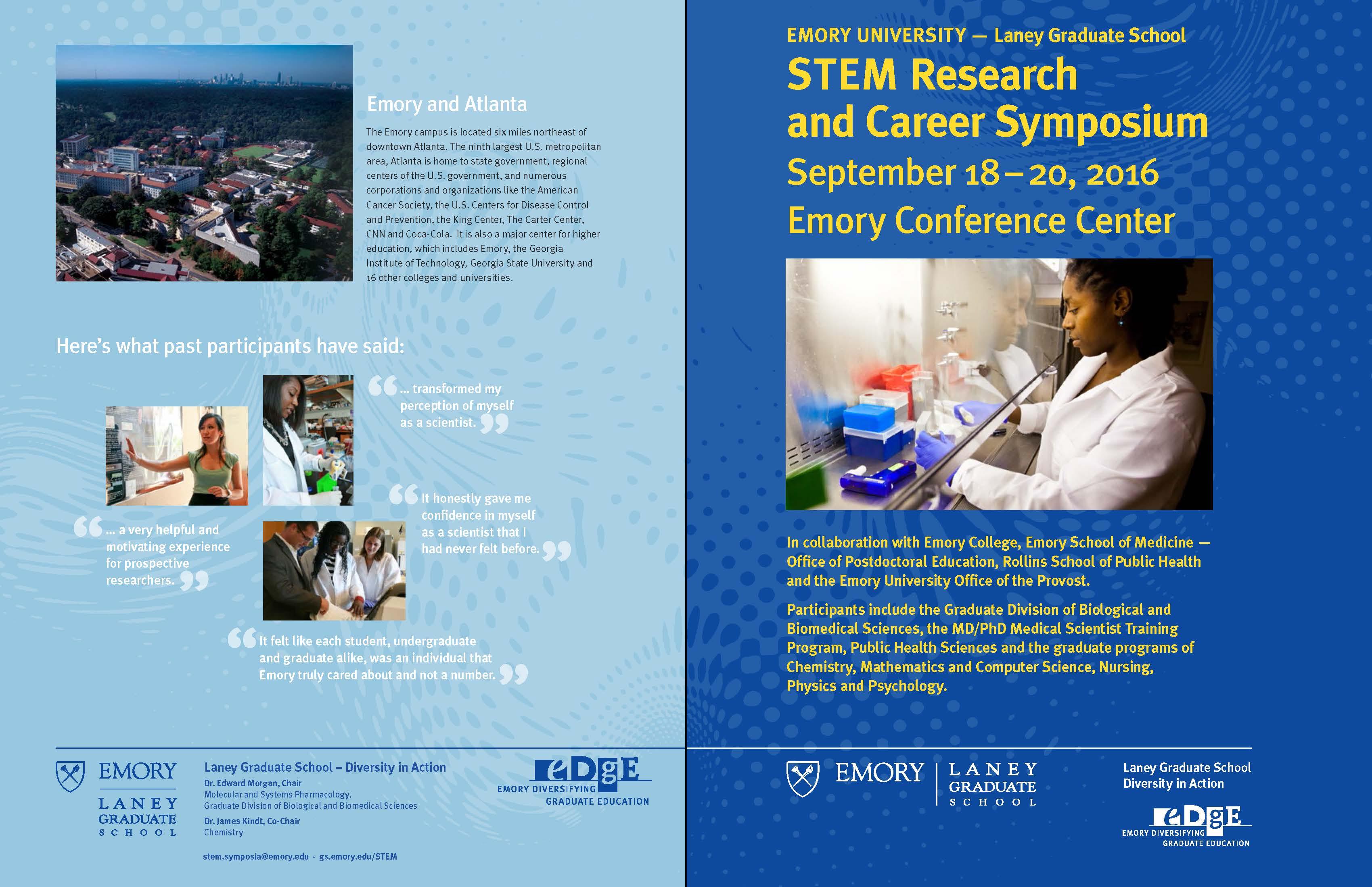 2016 STEM Brochure_Page_1
