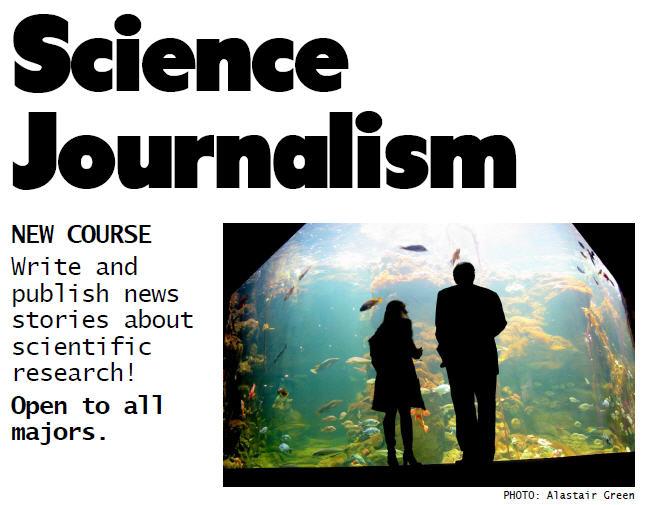 sci_journalism