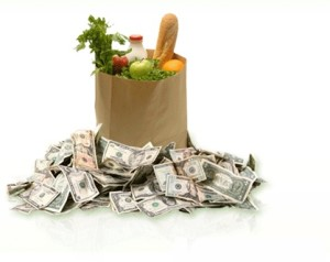 Money-Making-Ideas-in-the-Food-Industry