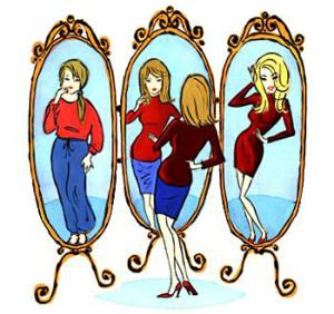 self-esteem-view-of-self