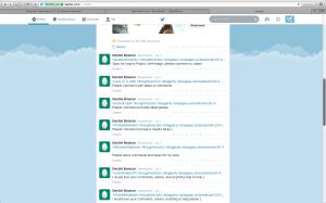 Screen Shot 2014-07-03 at 1.11.25 PM