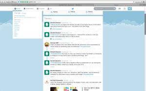 Screen Shot 2014-07-03 at 1.11.30 PM