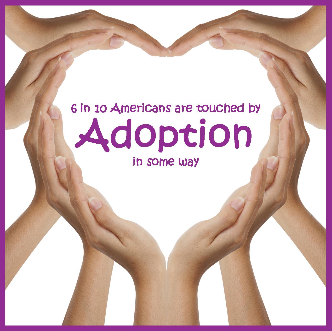 Adoption Essay