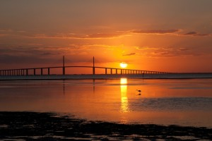 Sunshine-Skyway-1