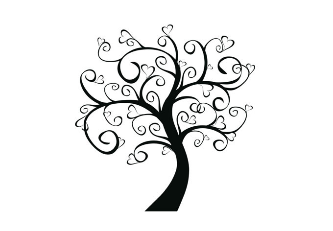 tree_hearts_love_wall_decal_decoration_s