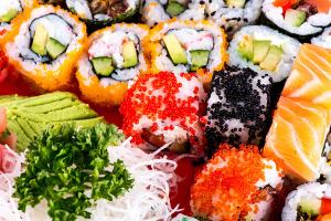 Japanese-food-photography-41