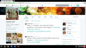 Screenshot 2014-06-15 at 9.30.45 PM