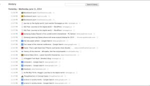 Screen Shot 2014-06-12 at 12.06.34 AM