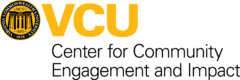 VCU Community Engagement Orientation