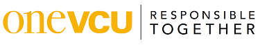 Learn about VCU reopening