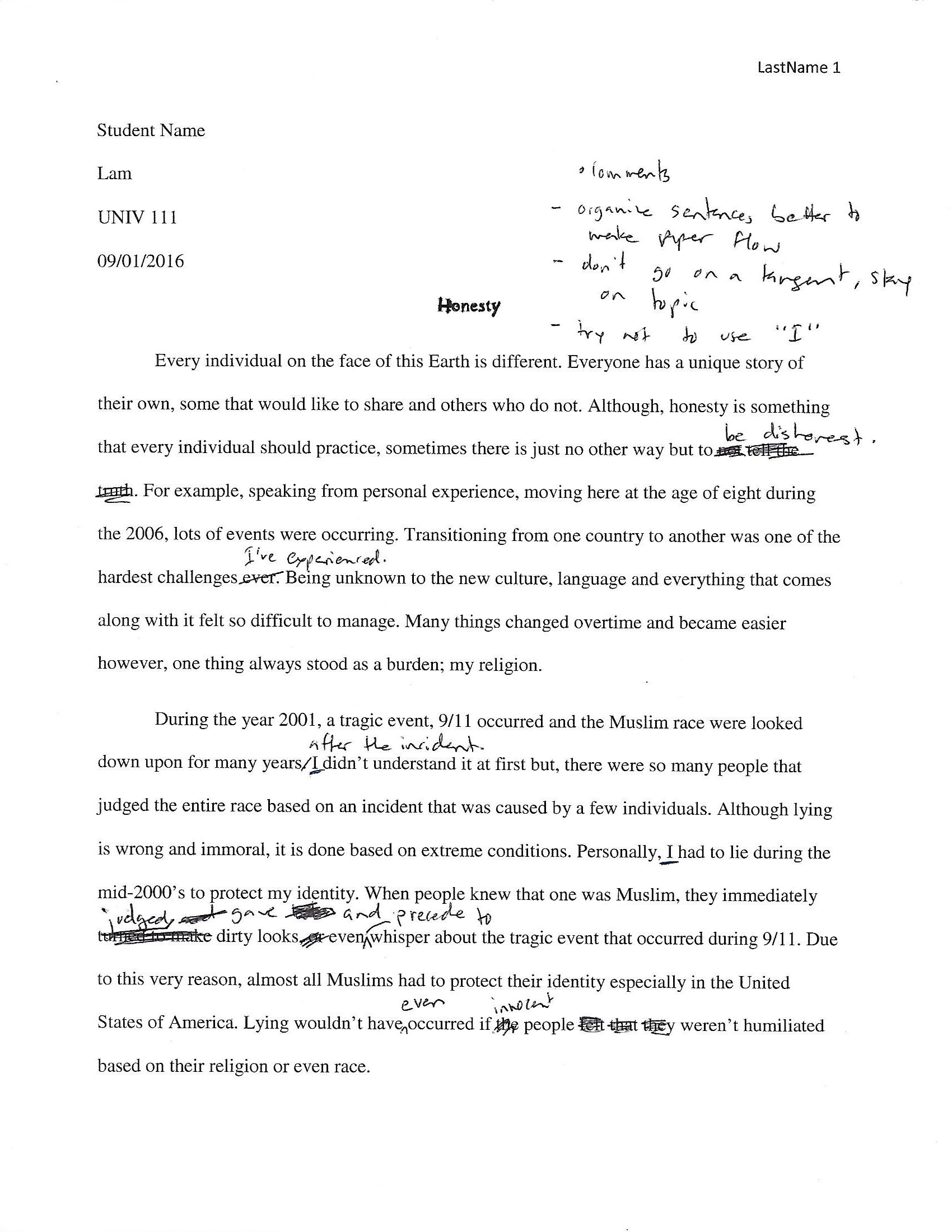 Examples Of Thesis Statements For Persuasive Essays Incendie Film Critique Essays Essays On Science And Technology also International Business Essays St Person Point Of View Essay Assignments Completed For You