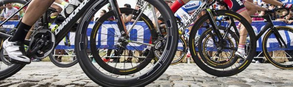 http://rampages.us/bxpnyc/2015/09/28/end-of-the-worlds-in-rva/mens-road-race-uci-road-world-championships-2015-richmond-va-6/