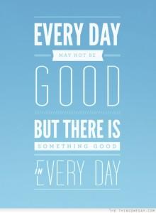 blue-everyday-good-quotes-Favim.com-1595876