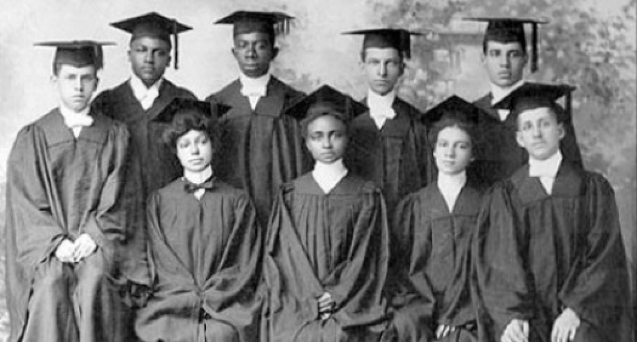 historically black colleges and universities and Hbcu college listings below you can browse the 100+ historically black  colleges and universities sorted by state, size, tuition, conference, and  ranking.