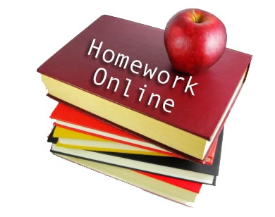 online homework Using a nonequivalent control-group design, one section of students was assigned traditional homework while the other section was assigned online homework the two groups were then compared on measures of self-efficacy, statistics anxiety, and homework, test, and final grades results indicated that homework.