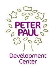 PPDC Logo