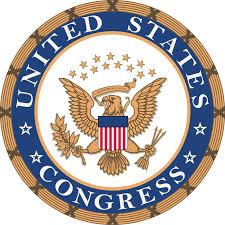 congress seal