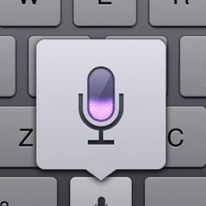Voice-Dictation-Apple