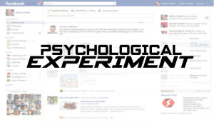 facebook-news-feed-2012