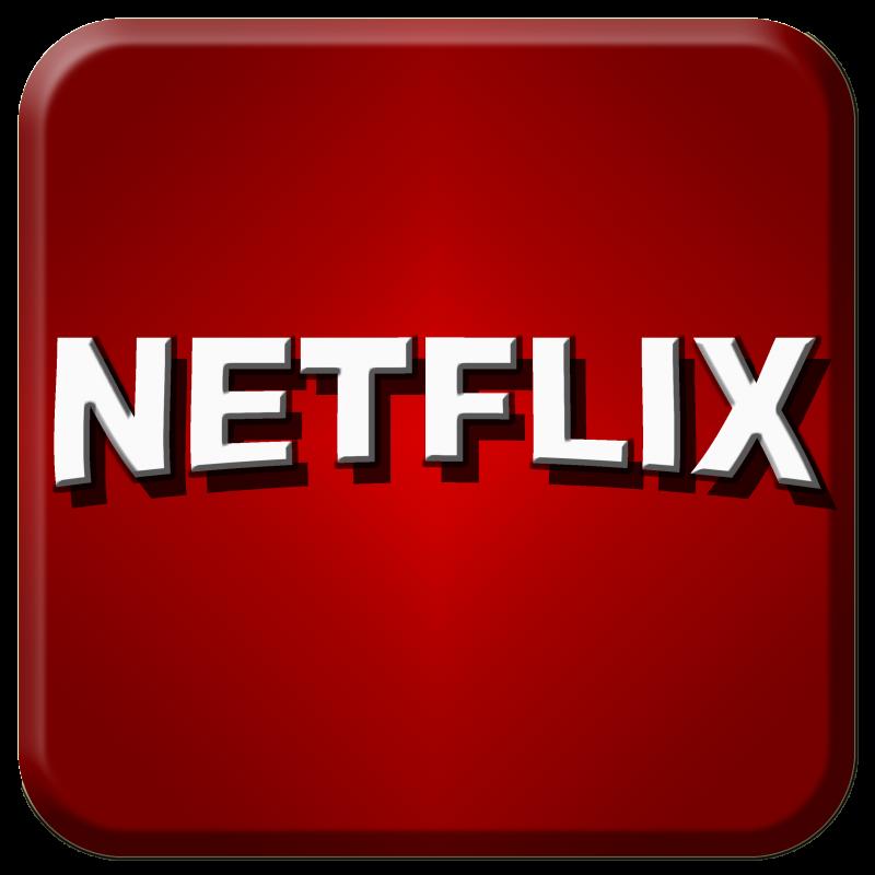 Netflix Ico