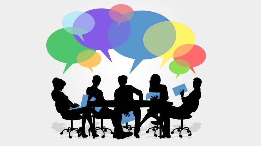 focus group discussion method pdf