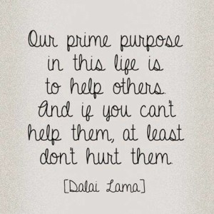 Purpose_Quotes_-_Our_prime_purpose_