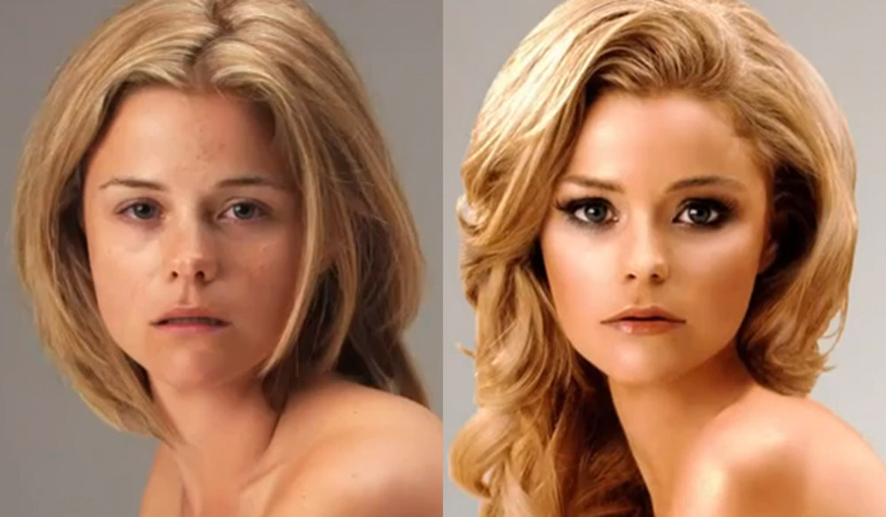 omg-photoshop-video-reveals-the-truth-behind-airbrushing-120311_w1000