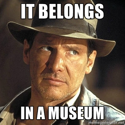 it-belongs-in-a-museum-indiana-jones-1435014709