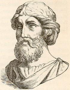 lizpythagoras