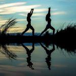 adult-aerobics-backlit-248139