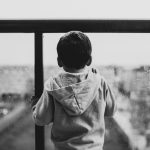 back-view-black-and-white-boy-827993