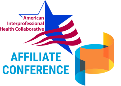 AIHC Affiliate Conference