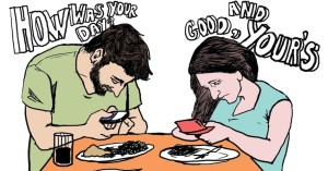 texting-at-the-table226