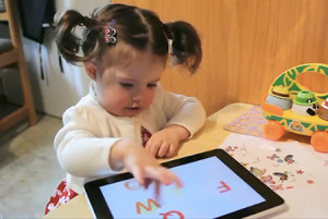 child-with-ipad-ogrady