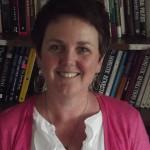 Jennifer A. Johnson