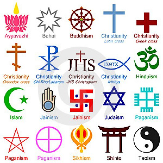 values of different religions What are cultural values  less different than they had been in the past • global platform strategy that uses many common components to produce vehicles.