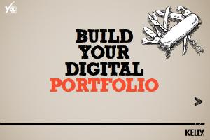Brand You_Digital Portfolio