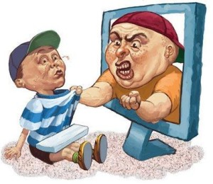 Cyberbullying-1-2l5qkxy