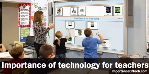 Technology-for-teachers