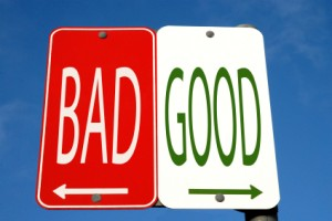 The-good-and-bad-of-content-marketing-300x200