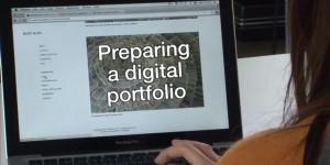 digital-portfolio