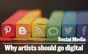 item_template-social-media